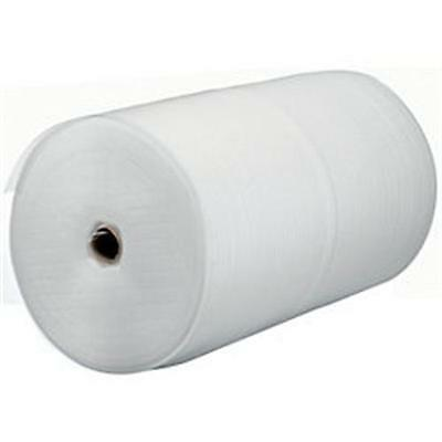 (0,13€/ 1m) 1 Rolle Sealed Air Cell-Aire® -  Schaumfolie 1 mm, 100cm x 250 m