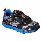 Skechers US Size 12 Blue Shoes for Boys