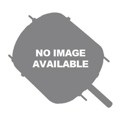 Lennox Furnace Blower Motor 60l22 60l2201 5 Spd 12 Hp 115v