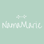 NamaMarie's Place