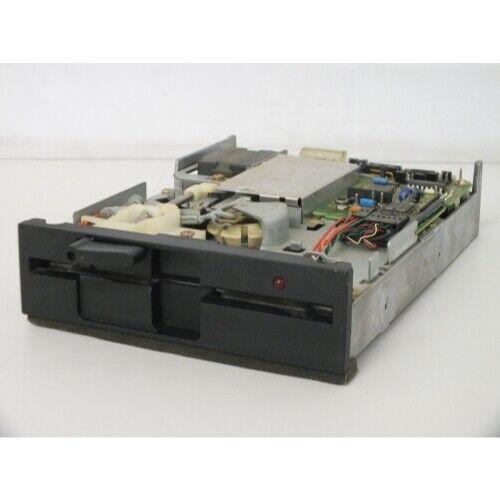 "Matsushita 5.25"" 360k Internal Floppy Drive (Black)"