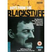 Boys from The Blackstuff