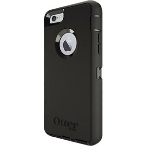 Otterbox Defender Case with holster - iPhone 6