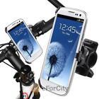 Samsung Galaxy s III Bike Mount