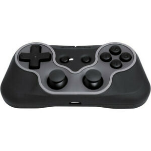 STEELSERIES FREE-MOBILE WIRELESS CONTROLLER WITH BLUETOOTH x 2