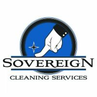 Sovereign Cleaning Services