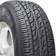 Tires 225 70 16