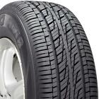 Tires 225 70 16