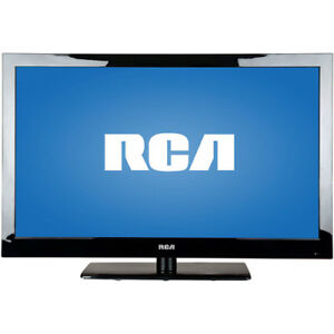 No Power, TV repair FREE ESTIMATE, HDTV, No Picture, Any Issue