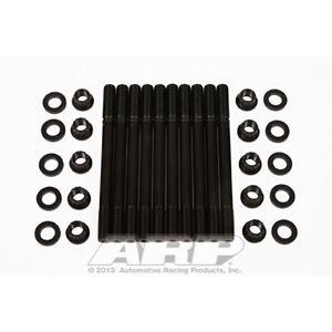 ARP 203-4304 Fits Toyota 1.6L 4Age 20V Head Stud Kit