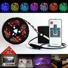 5V USB 2A Current Rating String & Fairy Lights