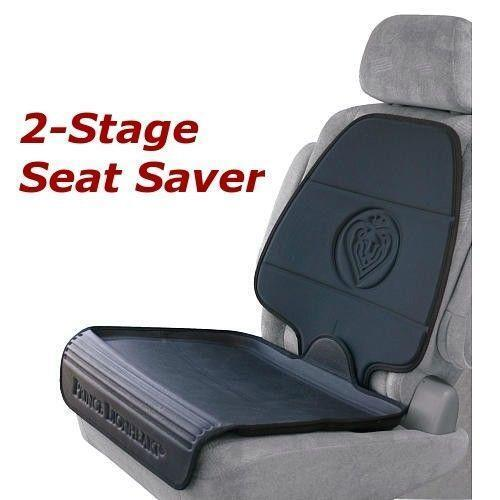 car seat mat ebay. Black Bedroom Furniture Sets. Home Design Ideas