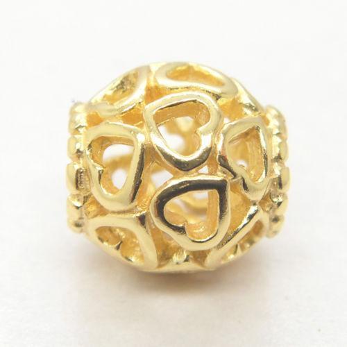 authentic 925 pandora charms ebay