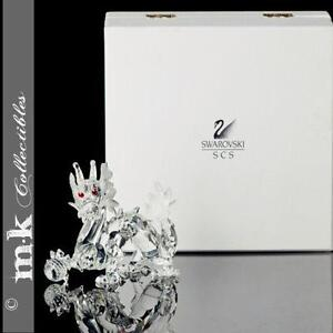 Best Selling in Swarovski Crystal Figurines