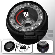 240sx Steering Wheel