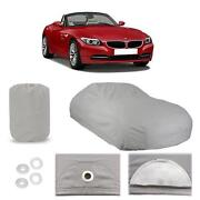 BMW Z4 Car Cover