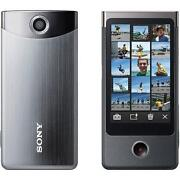 Sony Bloggie Touch 8GB