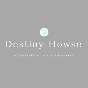 $50 60 Minute Introductory Massage