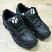 Cycling Shoes 9