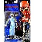 Horror Movie Action Figures