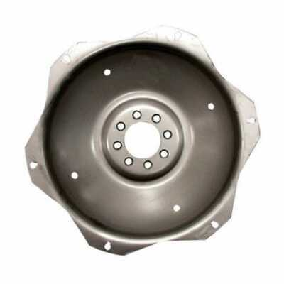 Rim Center - Rear Wheel 28 32 With 8 Hole Compatible With Ford