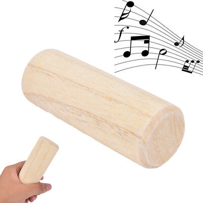 Small Cylindrical Shaker Rattle Rhythm Instrumen Percussion Musical Instrumen GF - $6.25