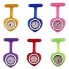 Pin/Brooch Nurse Watches