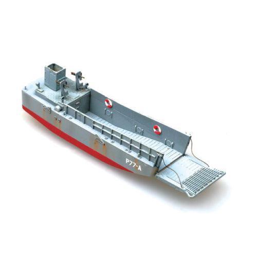 Landing Craft Lcm  For Sale