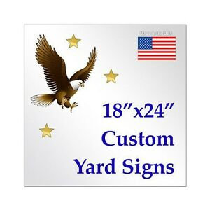10-18x24-Custom-Corrugated-Lawn-Signs-Double-Sided