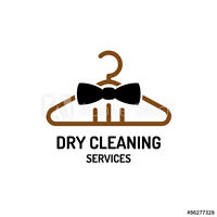 DRY CLEANING SERVICES  PLATEAU MONT ROYAL,