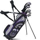 Callaway Golf Club Complete Sets