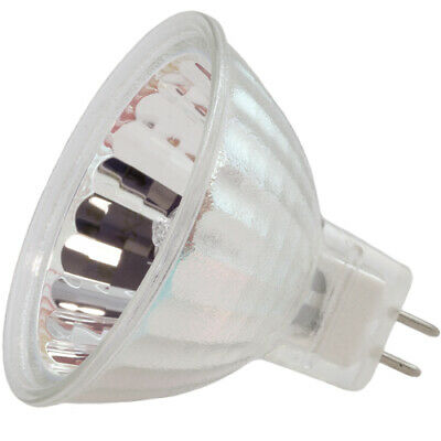 Eiko ENX Number 02600 Dichroic Reflector Light Bulb 82V 360W