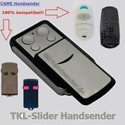 Came Handsender