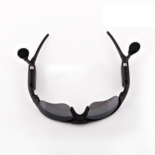 1075550096d Oakley Thump Bluetooth Sunglasses « Heritage Malta