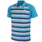 PUMA Golf Clothing for Men