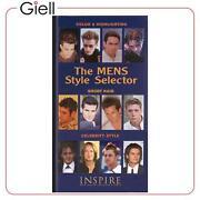 Hair Style Book