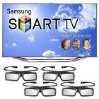 Samsung Smart TV ES8000