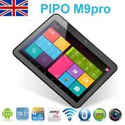 Android Tablet 10 32GB
