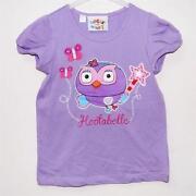 Giggle and Hoot T Shirt
