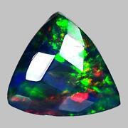 Äthiopien Opal