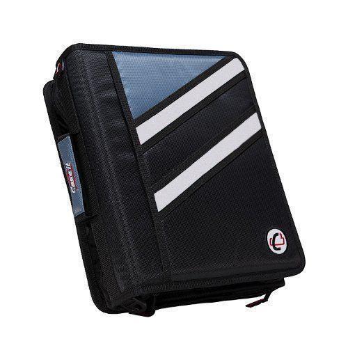 Zippered Binder Pockets Ebay