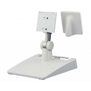 Sony SU-560 LCD Display Stand   **Reduced price**