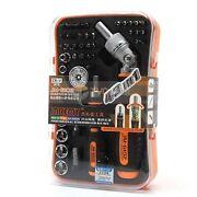 PC Tool Kits