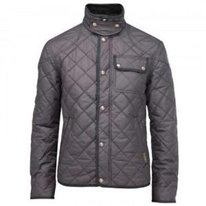 Quilted Jacket | eBay