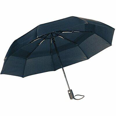 travel pro umbrella outdoor travel high performance