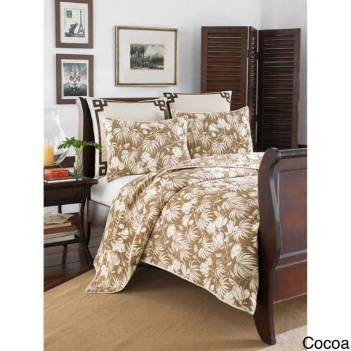 Tommy bahama bedding ebay Tommy bahama bedding