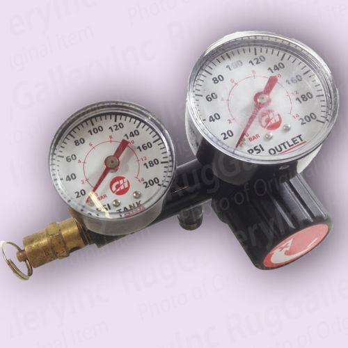 Air tank valve ebay