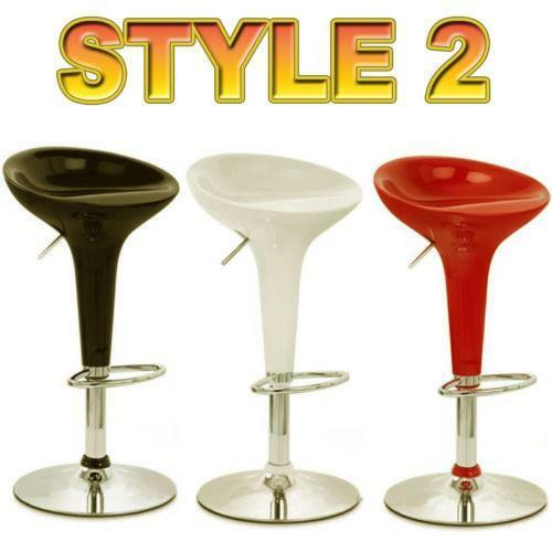 Kitchen Swivel Chairs Ebay