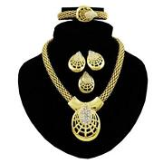 Fashion Jewelry Sets Free Shipping