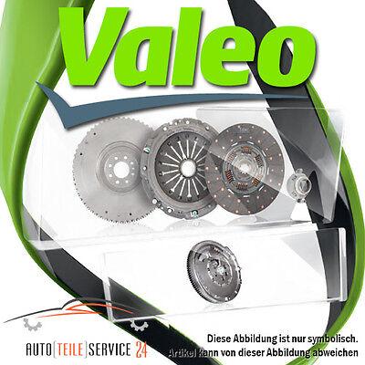 Valeo Kupplungssatz und Schwungrad Bmw 728 328 330 325 530 528 728 Z3 E39 E36 online kaufen